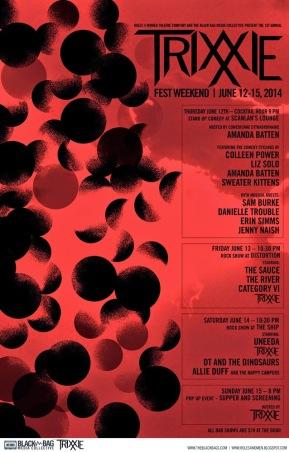 a8a14-trixxxie-fest-poster-web-revised