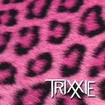 TrixXxieFrontCover