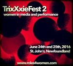 TrixXxiefestlogo