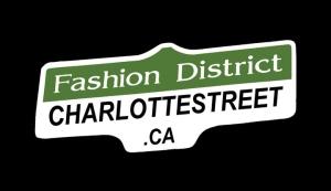 charlottestreetlogo