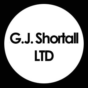 GJShortall